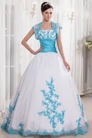 multi color wedding dress chic multi colored wedding gowns multi colored tulle wedding gown