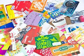 gift cards new york institutes new for gift cards matzav
