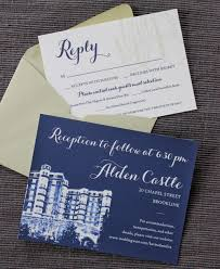 what does rsvp mean in english on an invitation blog u2014 katherine elizabeth events