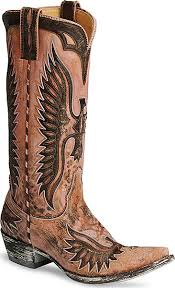 gringo womens boots sale womens gringo boots on sale now page 2