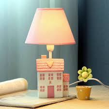 Small Table Lamps Mini Table Lamps House Job Place Plus Lamps Plus Lamps U2013 Lamp