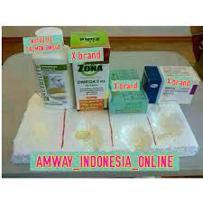 Minyak Ikan Amway amwayhealthy45 instaview xyz search view and instagram