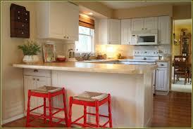 menards kitchen cabinet hardware kitchen ideas menards kitchen cabinets should consider menards