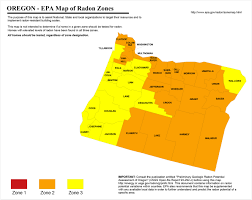 find a professional radon contractor in oregon radonaway