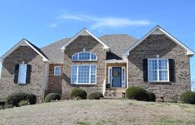 cheap 4 bedroom houses 3670 blackford hills rd cunningham tn 37052 mls 1801753
