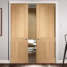 cabinet pocket door slides cabinet pocket doors slide the right amazing installing pocket doors