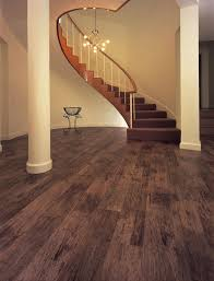 56 best karndean gogh flooring images on karndean