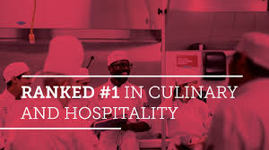kendall college dining room welcome to kendall college ranked 1 in culinary and hospitality