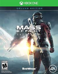 2k16 wwe xbox one target black friday price 25 best cheap xbox one games ideas on pinterest cheap xbox one