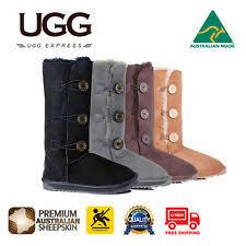 ugg boots australia direct mmhgelfcphmrp8f859pa7vg jpg