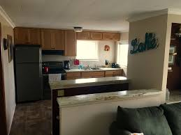 Superior Kitchen Cabinets by Great View Of Lake Superior And Only 3 Mins Vrbo