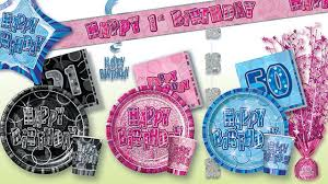 party supplies cheap party decorations cheap party decorations birthday party
