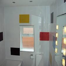 Bathroom Fitters Manchester Bathrooms Manchester Bathroom - Bathroom design manchester