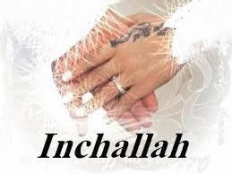 mariage en islam le mariage en islam musulmanne fiére de l être