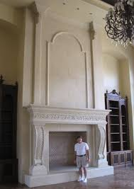 rwm inc fireplace facings and fireplace mantels fireplace