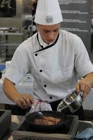 dossier bac pro cuisine bac pro cuisine lycée hôtelier notre dame