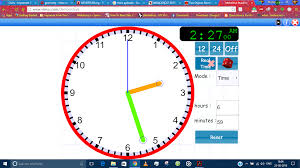 geometry how many times are the hands of a clock at 90 degrees
