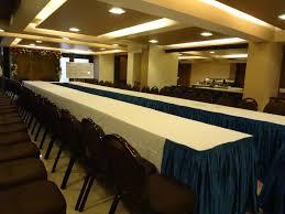 hotel executive enclave mumbai india booking com