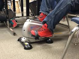 Pedal Machine For Under Desk Desk Pedals For Students Photos Hd Moksedesign