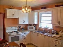 Aurora Kitchen Cabinets Toronto Kitchen Cabinets White Cabinetry For Kitchens In Aurora