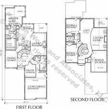 home plans 50 best of patio homes plans house gallery home designs home