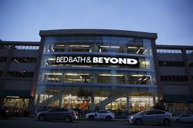 not a drill bed bath u0026 beyond might discontinue its iconic