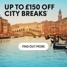 omas k che k ln cook package holidays hotels and flights cheap holidays