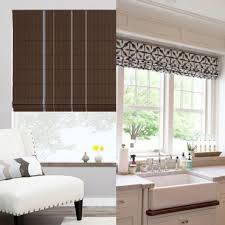 window treatment trends 2017 articles the vertical factory