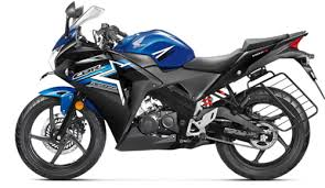 honda cdr bike price cbr 150r honda bike at rs 125935 nh 4 satara id 13930507662
