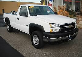 2006 chevy truck silverado paint cross reference