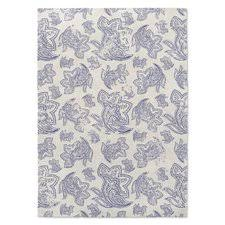 blue area rugs as area rugs walmart for best paisley area rugs