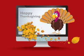 top 10 security features we re thankful for this thanksgiving