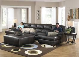 Large Chair And Ottoman Design Ideas Chaise Charming Chaise Lounge Indoor For Modern Living Room