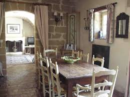 Country Style Kitchen Furniture by Kitchen Best Country Style Kitchen Tables And Chairs Ideas