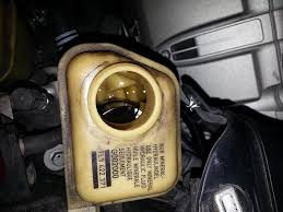 porsche cayenne pdcc pdcc bad times chassis system warning rennlist porsche