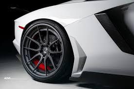 lamborghini aventador wheels lamborghini aventador adv 1 s performance aero tuning adv