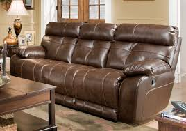 Catnapper Reclining Sofas by Sofas Center Reclining Living Room Group Pc With Occasional