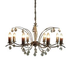 Orb Light Fixture by Chandelier Astonishing Lowes Chandeliers Clearance Lowes