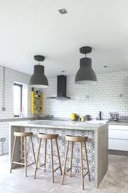 Industrial Kitchen Island Lighting Kitchen Island Industrial Industrial Kitchen Islands With Seating