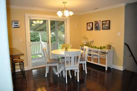 Repurpose Dining Room by Repurpose Dining Room Repurposing A