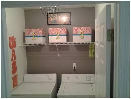 ikea wire shelves laundry shelf ideas grundtal drying rack in laundry laundry closet
