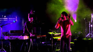 4 passion pit better things live the backyard austin tx 9
