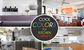 what color kitchen cabinets are most popular kitchen cabinets the 9 most popular colors to from