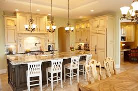 european home interiors european style home traditional kitchen grand rapids