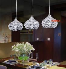 Led Pendant Lights Kitchen by Lighting Design Ideas Led Pendant Lighting For Kitchen 1 Light