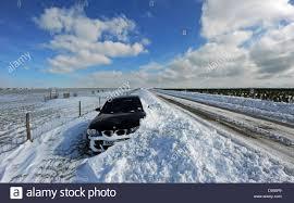 lexus teesside meet the team drift car stock photos u0026 drift car stock images alamy