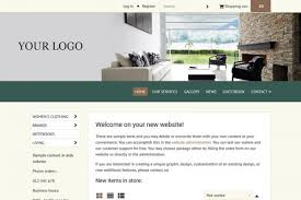free online home page design free website builder start your online business today with bizwebs com