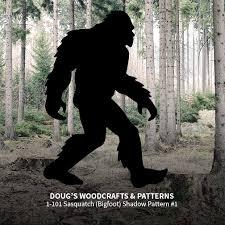 yard silhouettes doug u0027s woodcrafts u0026 patterns