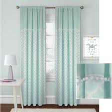 better homes and gardens camo curtain panel walmart com