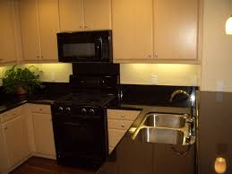 kitchen cabinets fresh granite tile kitchen countertops decor